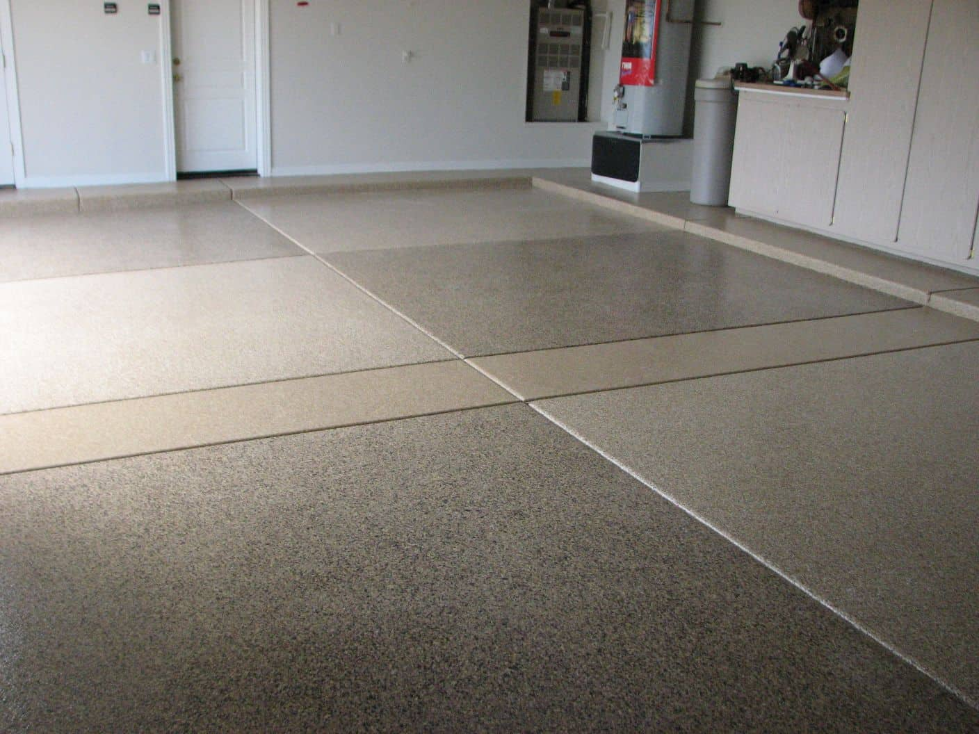 tile installation and tile sales