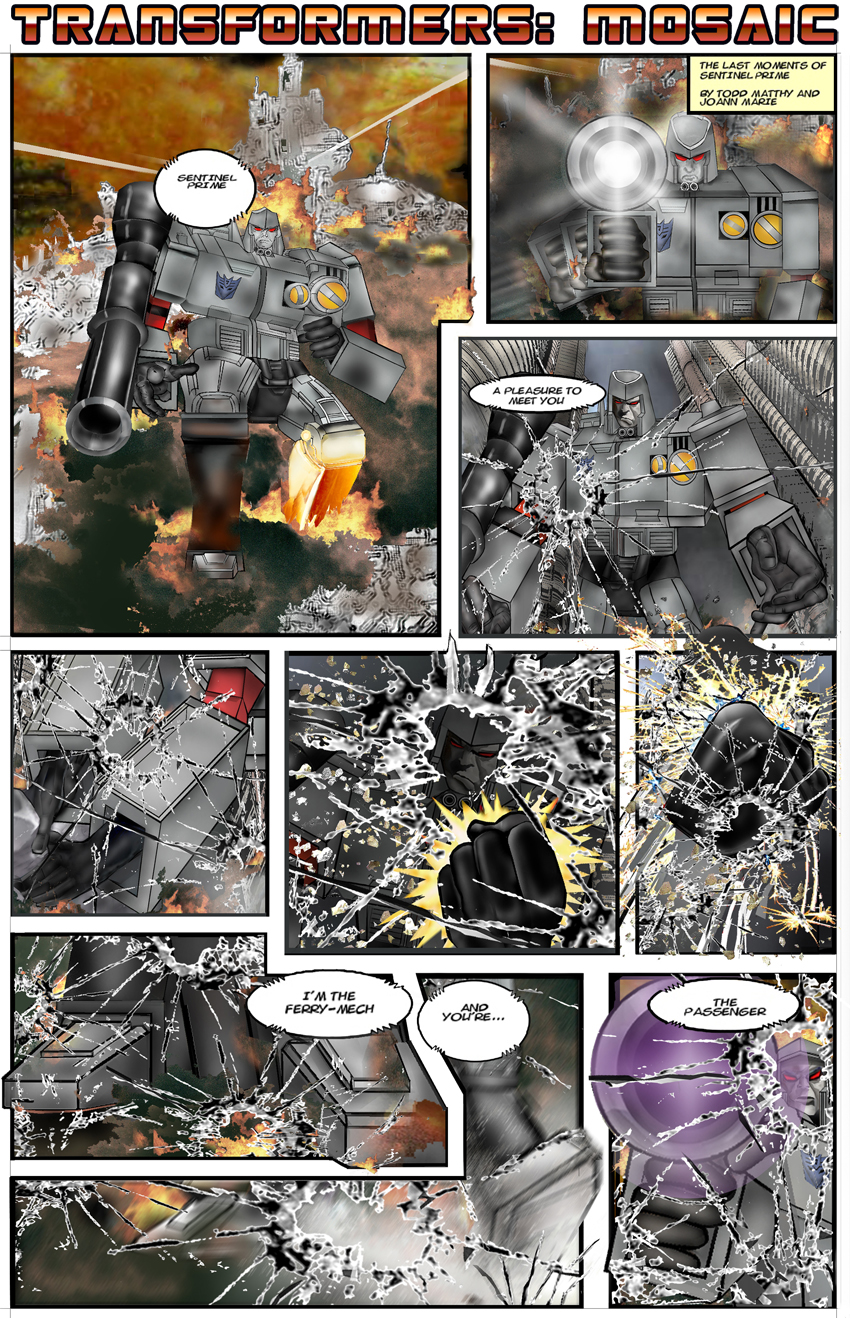 The_Last_Moments____by_Transformers_Mosaic