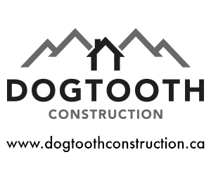 banner-1611-dogtooth-construction
