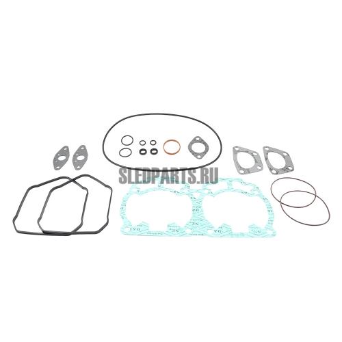 09-710259 Комплект прокладок верхний SPI BRP Ski-doo