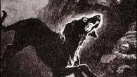 <p><strong></strong></p> <p><strong>Title</strong>: The Hound of the Baskervilles<br /> <strong>Author</strong>: Sir Arthur Conan Doyle<br /> <strong>Hardcover</strong>: 240 pages<br /> <strong>Publisher</strong>: Penguin Classics (2010)<br /> <strong>Language</strong>: The finest English</p> <p>A great novel or the Greatest Novel?</p> <p>So far this year, I've read the book again, listened to an audio dramatisation and watched a couple of versions on video. This book hits all my buttons. It's got a murder, hints of the supernatural, the relentless march of scientific logic and is possibly the best Scooby Doo mystery ever.</p> <p>Here is a quick list of the aspects of it which tickle my fancy. Below  […]</p>