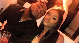 Chioma is pregnant, NAIJA GIST TODAY,NIGERIAN CELEBRITY GISTS ,LATEST NEWS,NIGERIAN MUSICIANS ,LATEST NEWS,NIGERIAN MUSIC INDUSTRY ,LATEST NEWS,MUSICIANS, News, breaking news, latest news, Nigeria news, naija news, trending news, bbc news, vanguard news today, davido