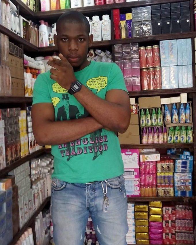 Flodd, Throwback, Story,  BBNaija, NAIJA GIST TODAY,NIGERIAN CELEBRITY GISTS ,LATEST NEWS,NIGERIAN MUSICIANS ,LATEST NEWS,NIGERIAN MUSIC INDUSTRY ,LATEST NEWS,MUSICIANS, News, breaking news, latest news, Nigeria news, naija news, trending news, bbc news, vanguard news today, davido