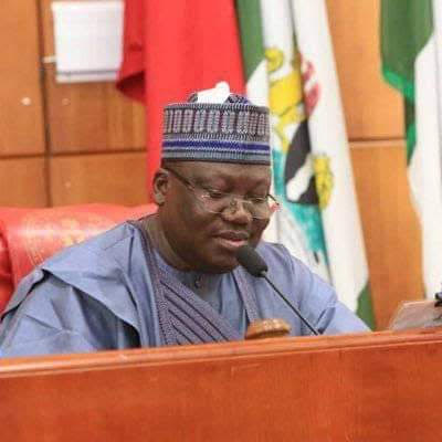 Senate passes bill, prescribes life jail for kidnappers