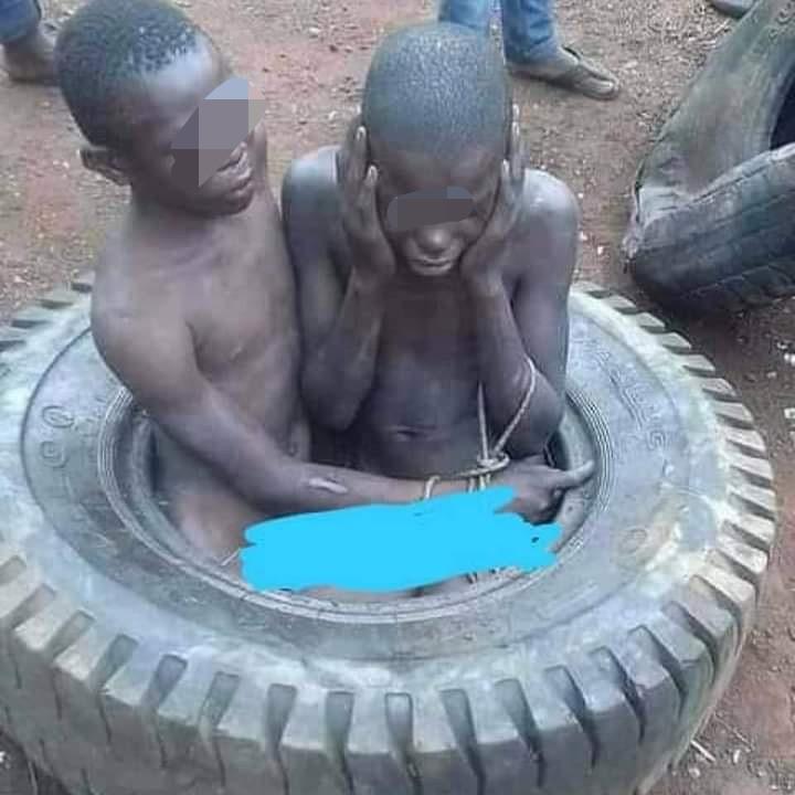 Boy,  Mobile phone, Nairobi, Burnt alive,NAIJA GIST TODAY,NIGERIAN CELEBRITY GISTS ,LATEST NEWS,NIGERIAN MUSICIANS ,LATEST NEWS,NIGERIAN MUSIC INDUSTRY ,LATEST NEWS,MUSICIANS, News, breaking news, latest news, Nigeria news, naija news, trending news, bbc news, vanguard news today, davido