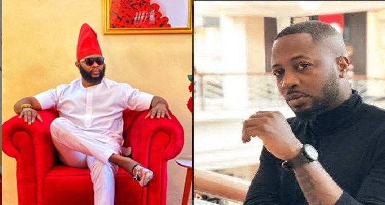 Tunde Ednut Real Name .tunde ednut kosowo new music 2016, tunde ednut deported, baby boo by tunde ednut official video, tunde ednut performing catching cold in abuja, speed darlington rains heavy curses on tunde ednut, shocking truth about tunde ednut revealed. tunde ednut
