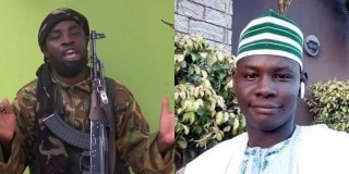 Blasphemy: Boko Haram leader, Shekau, faults Kano death sentencing