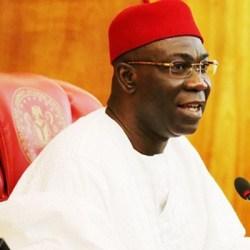 Ekweremadu Says Nigeria Will Gain A Lot With Igbo Presidency  In 2023