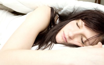 Avoiding Sleep Debt
