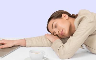 Understanding Narcolepsy