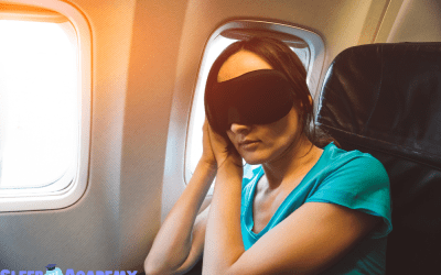 Complete Guide to Jet Lag