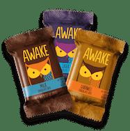 www.awakechocolate.com