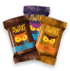 www.awakechocolate.com