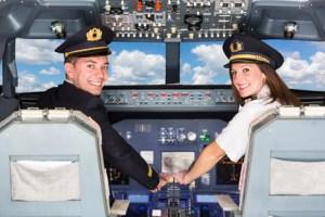 Alert Pilots