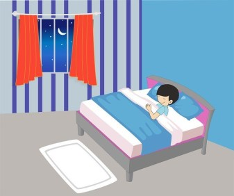 Sleep-during-COVID