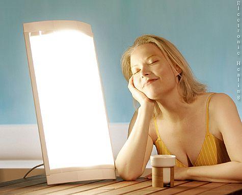 Depression Therapy   Sleep Apnea Mouth Guard