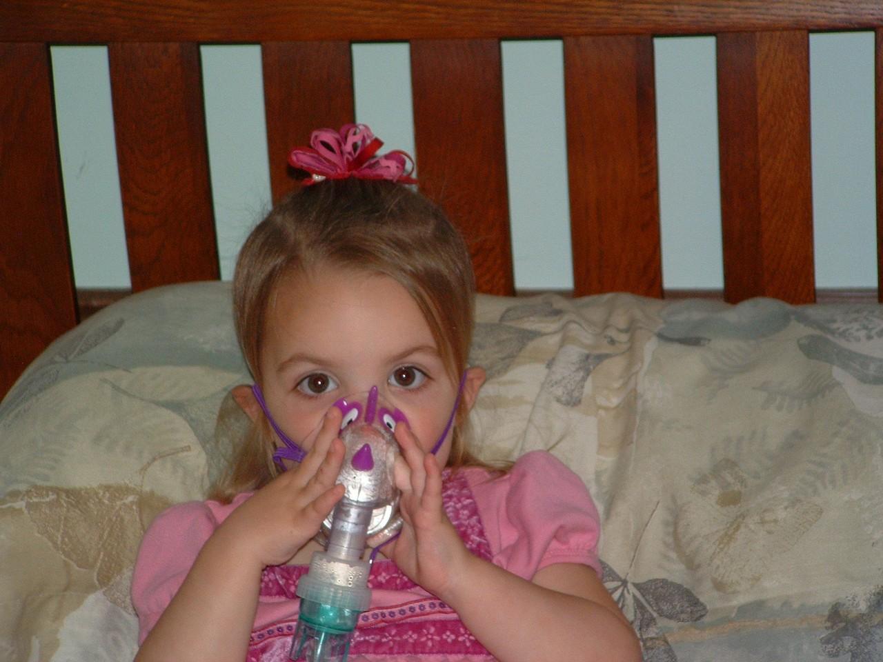 Breathing Treatment Options To Cure Sleep Apnea  Sleep