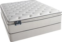 Pillow Top Mattress @BBT.com