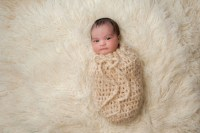 Swaddling: when, why and how to wean.  Helping Babies Sleep