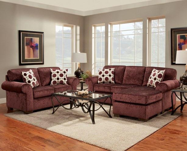 Affordable Furniture Mn