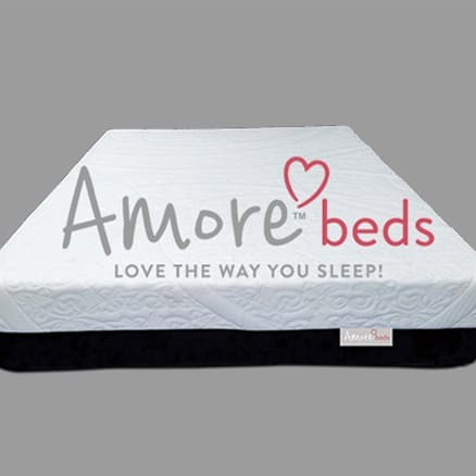 How Long Does A Memory Foam Mattress Last Amore Review The First Luxury