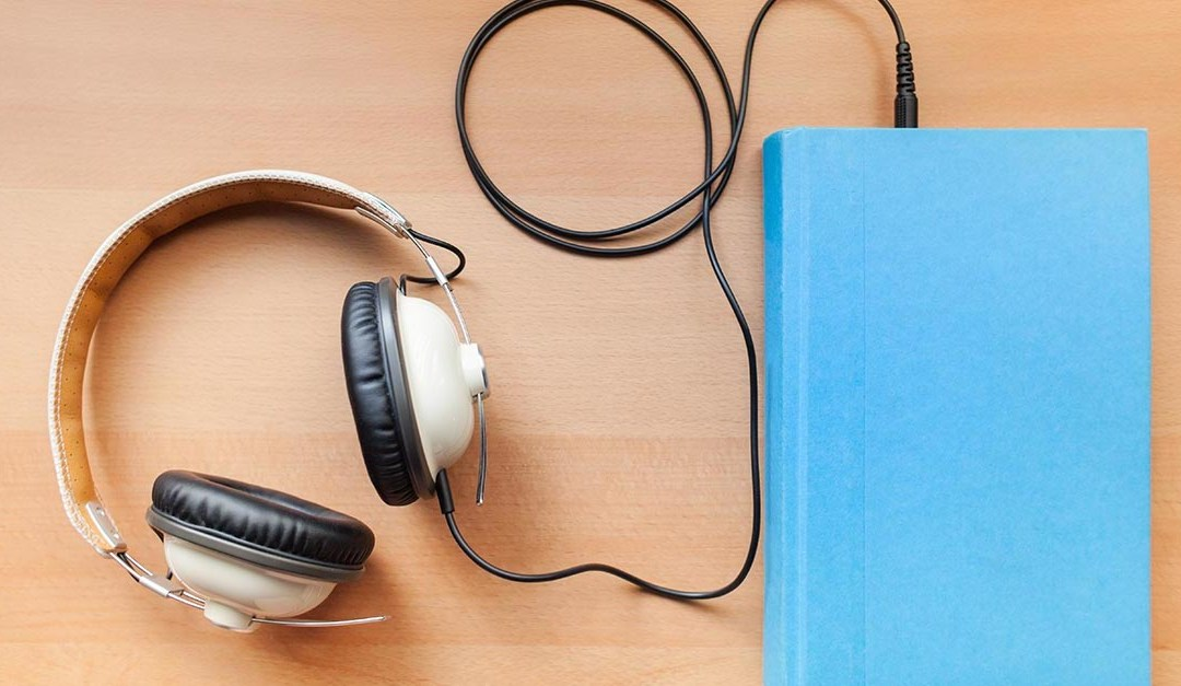 57 Best Audiobooks for Kids