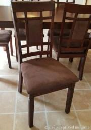dining-chair_wm.jpg
