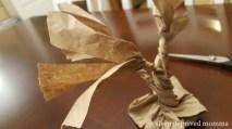 paper-tree_wm5.jpg