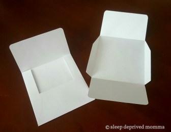 card-envelope_wm.jpg