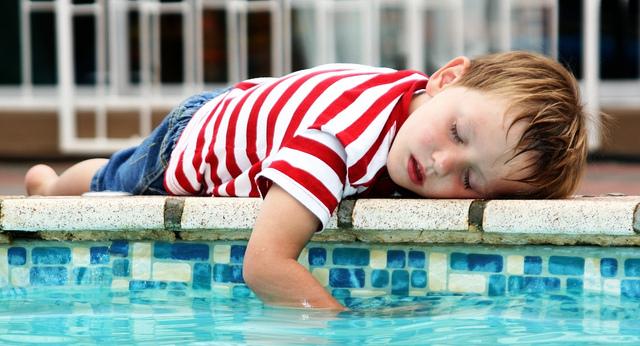 Cause of Sleepwalking in Children  Sleep Disorders Advice