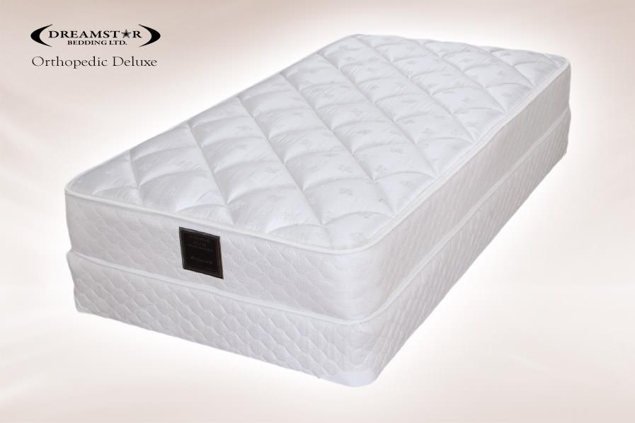 Sleep Guide Mattress  Upholstery Bedding  Mattresses