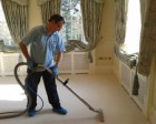 carpet-cleaning2013a