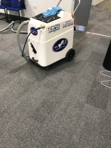 Carpet Cleaners Daventry