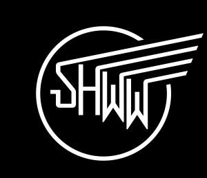 shww-white-on-black-icon