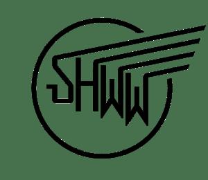 shww-black-png-icon