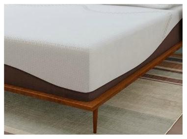 best memory foam mattress