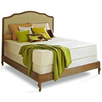 latex mattress reviews. plushbeds botanical bliss latex mattress reviews