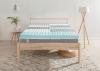 Tweak mattress open inserts