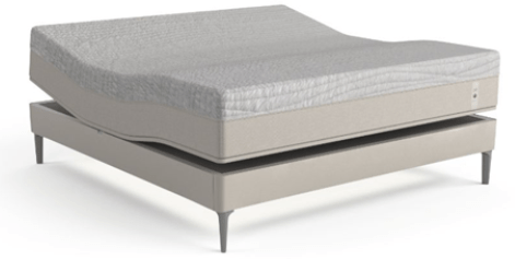alternatives to a sleep number bed