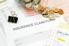 insurance-billing-solution