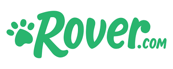 Rover Affiliate Marketing Link