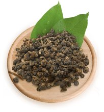 Lunar sleep aid contains rutaecarpine which helps in caffeine elimination from the body