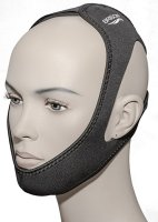 Brison Chin strap stop snoring aid. A must buy sleeping aid for a refreshing night