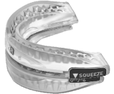 Snorerx Snoring Mouthpiece reviews: The mandibular advancement device that works for snoring