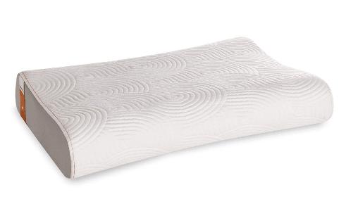 best tempurpedic pillow 2021 reviews