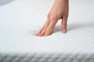 How Long Does a Memory Foam Mattress Last