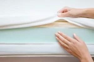 How Long Does It Take for a Memory Foam Mattress Expanding?