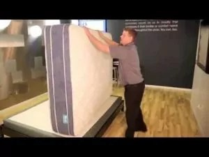 What Type of Mattress Need to Be Rotated