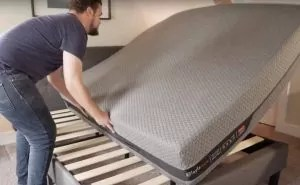 Why It's a Good Idea to Rotate Your Mattress