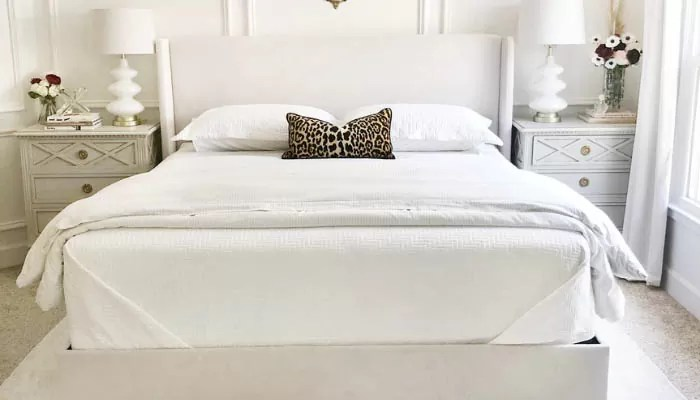 best memory foam mattress under 500